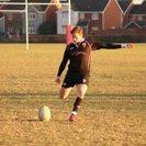 Colchester Ravens 52 | 12 Ealing Amateurs 1st XV