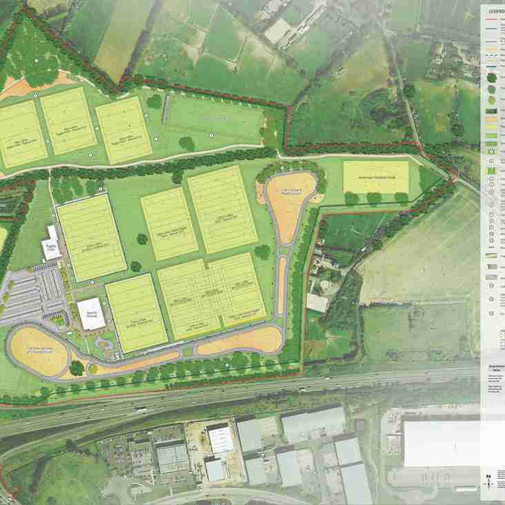 Northern Gateway Plans