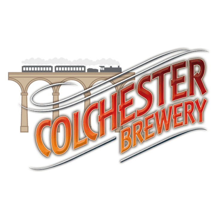Colchester Brewery Trip - New Date 27th April