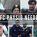 Colchester RFC is Recruiting!
