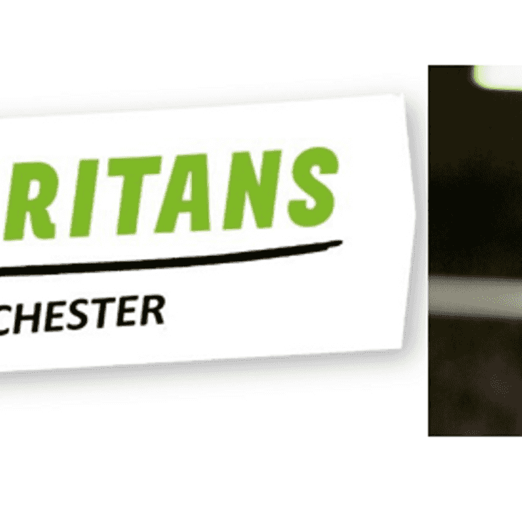 The Samaritans Sports Charity Evening