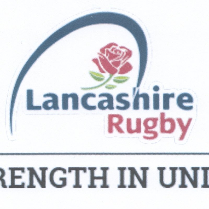 LANCASHIRE  DEVELOPMENT- 4TH ANNUAL SUMMER COACHING CONFERENCE