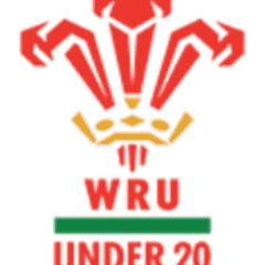 THE CLUB PREPARES ITS FACILITIES TO WELCOME THE WELSH SQUAD AT BEGINNING OF JUNE!