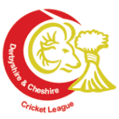 2016 PS DCCL Fixtures Announced