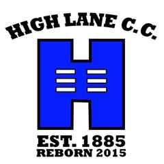 High Lane Fantasy Cricket