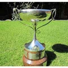 Bissenden Cup Semi Final