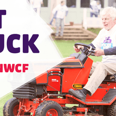 NatWest Cricket Force this Saturday 2nd April