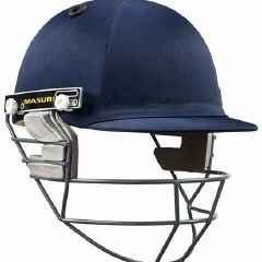 ECB new helmet safety measures
