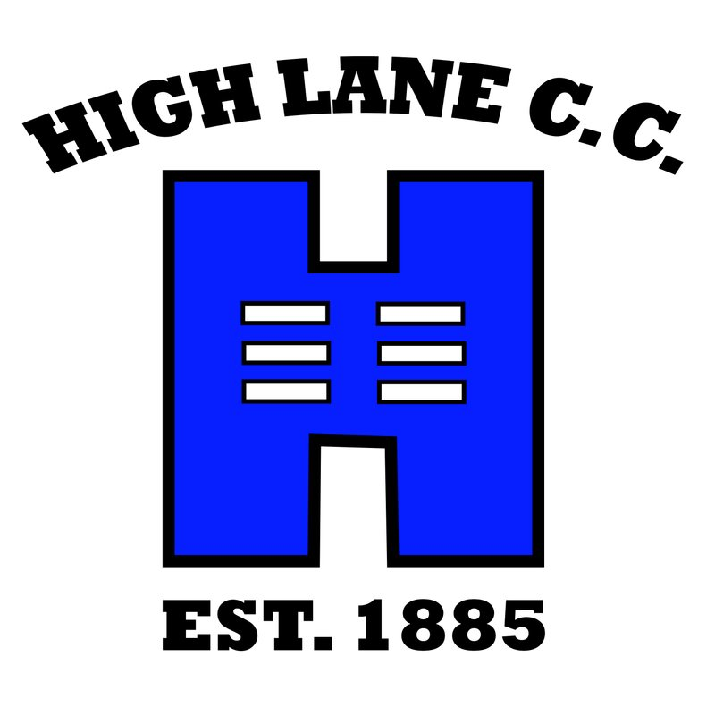 High Lane Cricket Club AGM