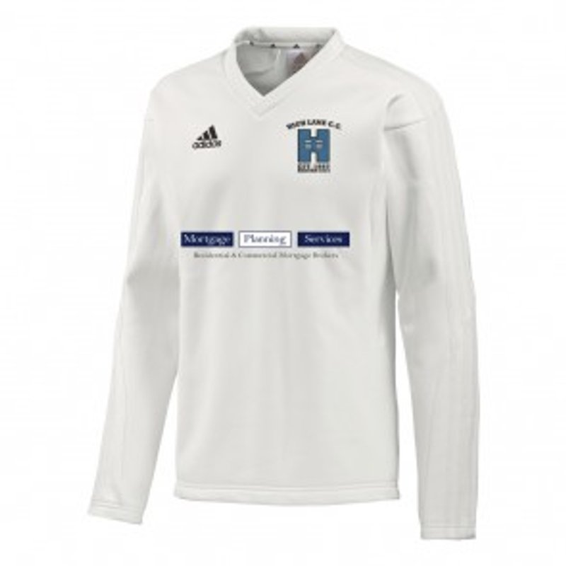 HLCC Adidas Kit now available to order online