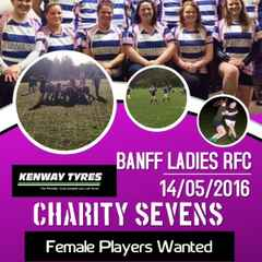 Players welcome to join Banff