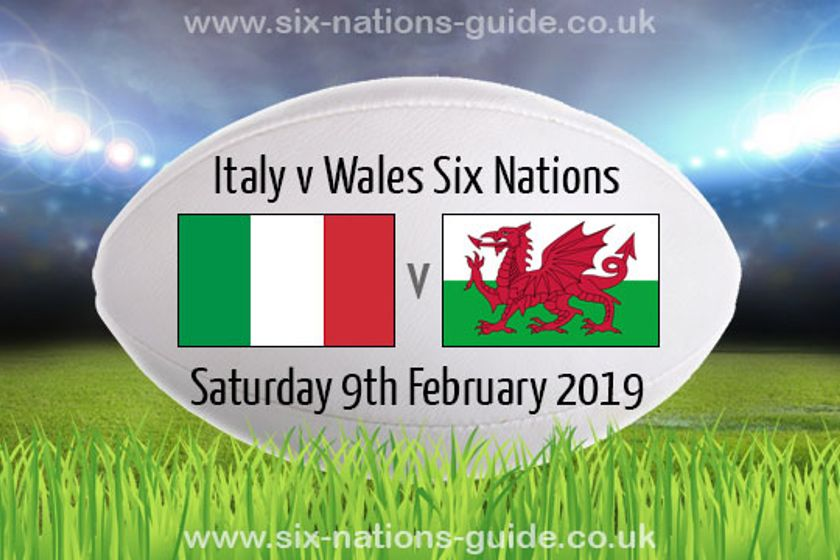 Wrexham Rugby Club open Sat 9th Feb for the six nations