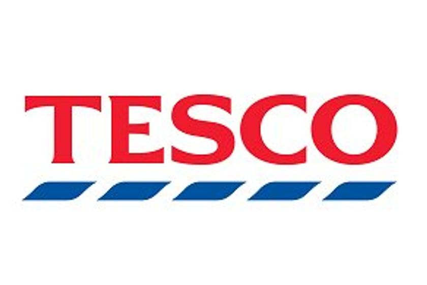 We need your help!! Wrexham Rugby Club selected for the Tesco Bags of Help scheme