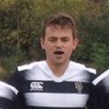 Felixstowe vs Thruston Rangers