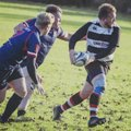 Player Profile - Matthew Watkins