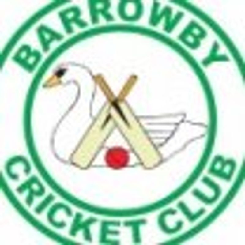 Barrowby Cricket Club are looking for Players