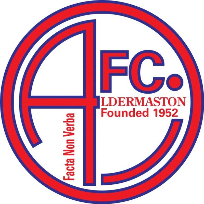 AFC 1st Team Friendly lineup announced