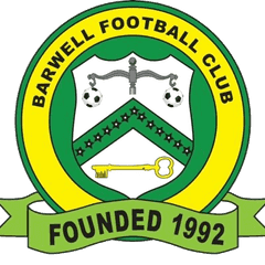 Barwell come to Dales Lane tomorrow