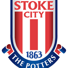 Rushall Olympic 2-0 Stoke City XI