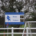 North edge out Wells in 11-try thriller in Cup Quarter Final