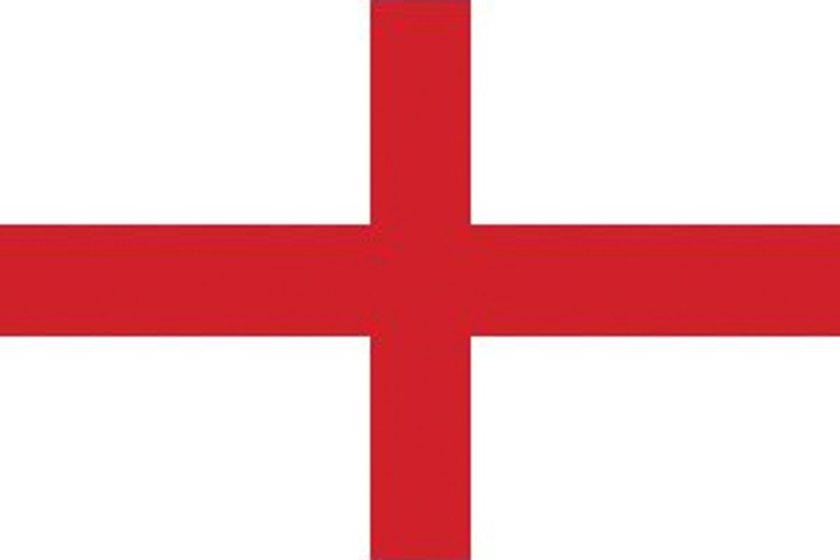 England V Sweden - Showing at Sandal RUFC 3pm KO
