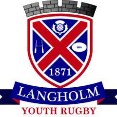 Youths head to Murrayfield this Saturday!