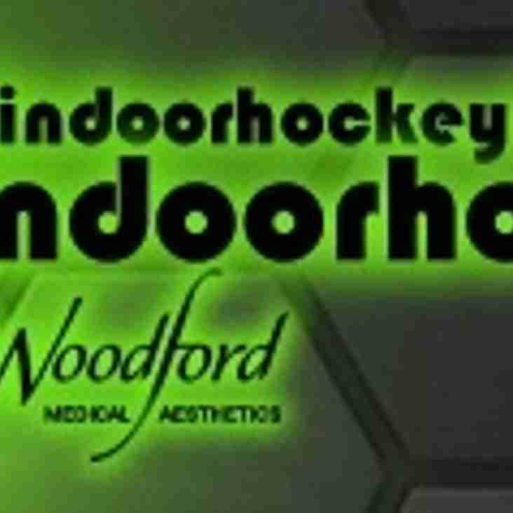 IndoorHockey16