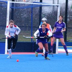L1 v Tunbridge Wells Jan 18