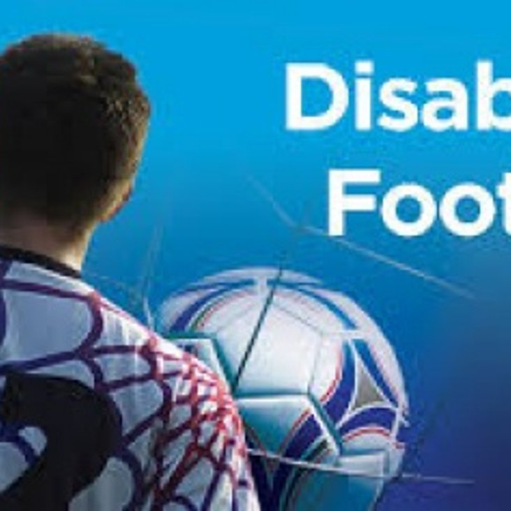 New Nelson FC Disability Team - Players wanted!<