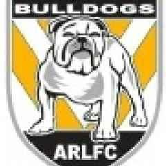 wigan bulldogs v accrington panthers