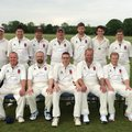 Colden Common 1st XI beat Winterslow  -
