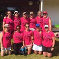 Sidmouth Ladies win again!