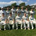 Sidmouth CC - 3rd XI 296/9 - 184 Ottery St Mary CC - 2nd XI