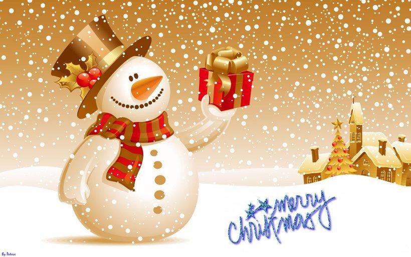 MERRY CHRISTMAS EVERYONE - News - Darlington Mowden Park R.F.C.