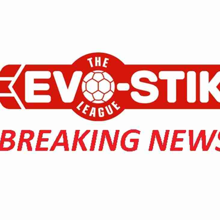Witton Fixture Switched
