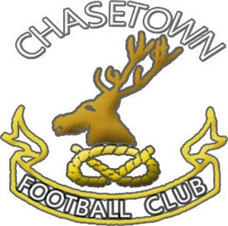 Brindley leaves Chasetown