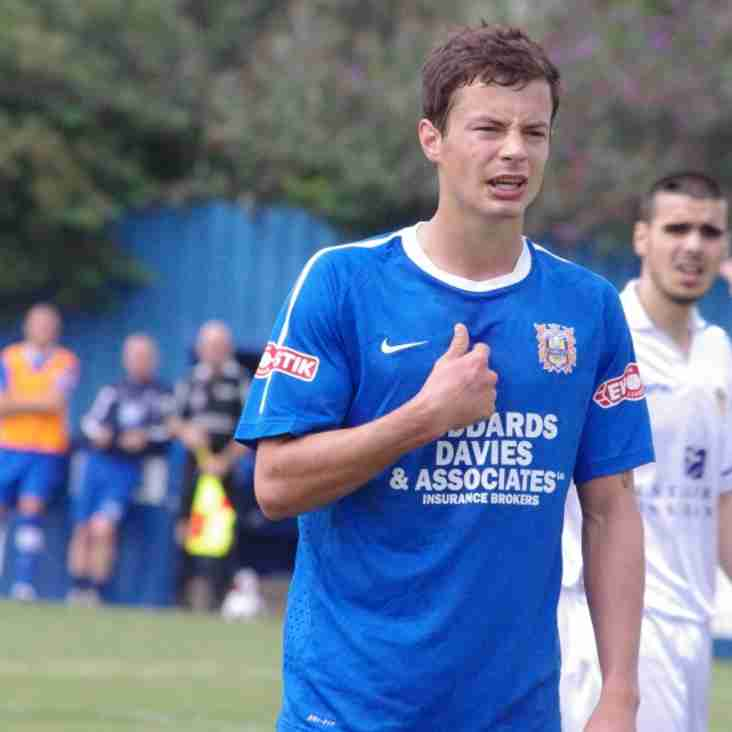 Clubs Strengthen Before Kick-Off
