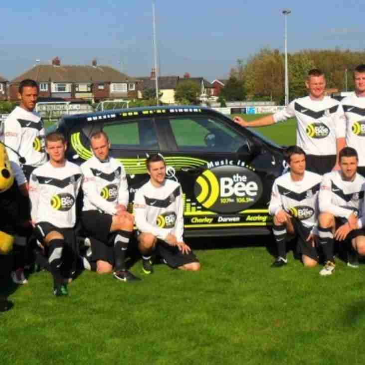 The Bee to sponsor the Brig