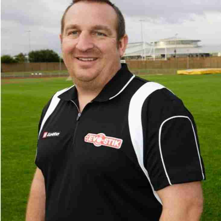 Grantham bosses disappointed by postponement
