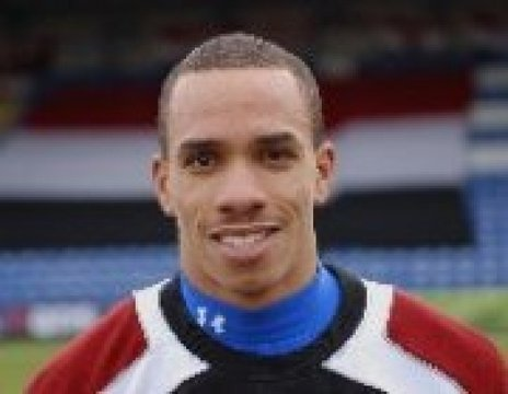Ludovic Quistin