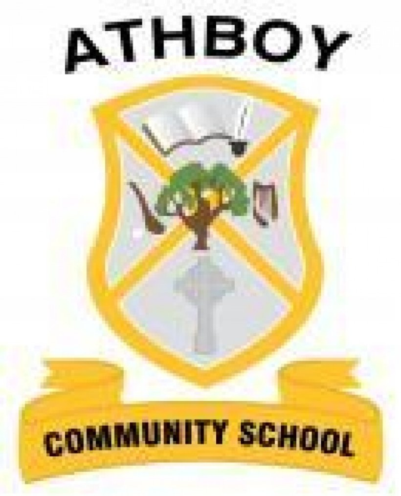 athboy girls Welcome to the athboy parish website the enrolment ceremony for the boys and girls who are making their first holy communion this year takes place at all masses.