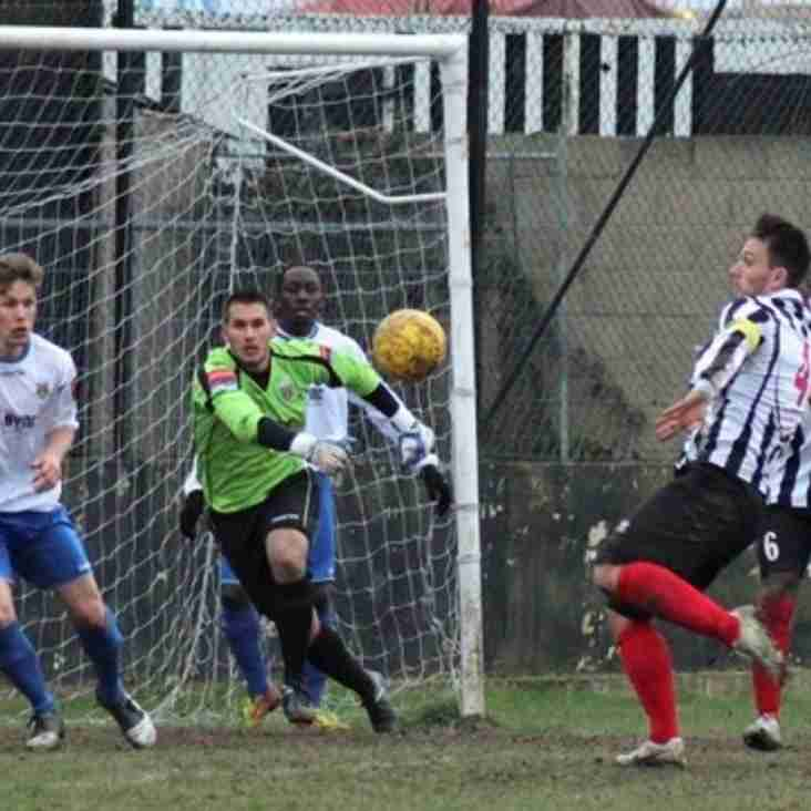 Leaders spoil McDonagh's day