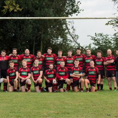 Club/ Team Photos