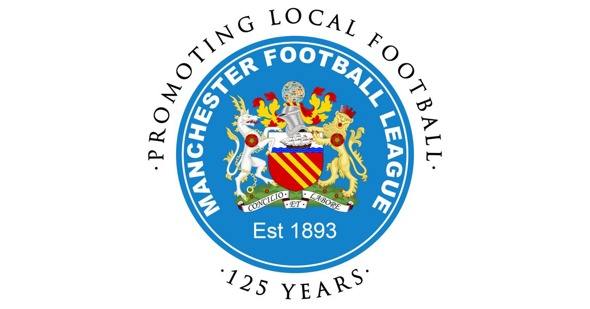 www.manchesterleague.co.uk