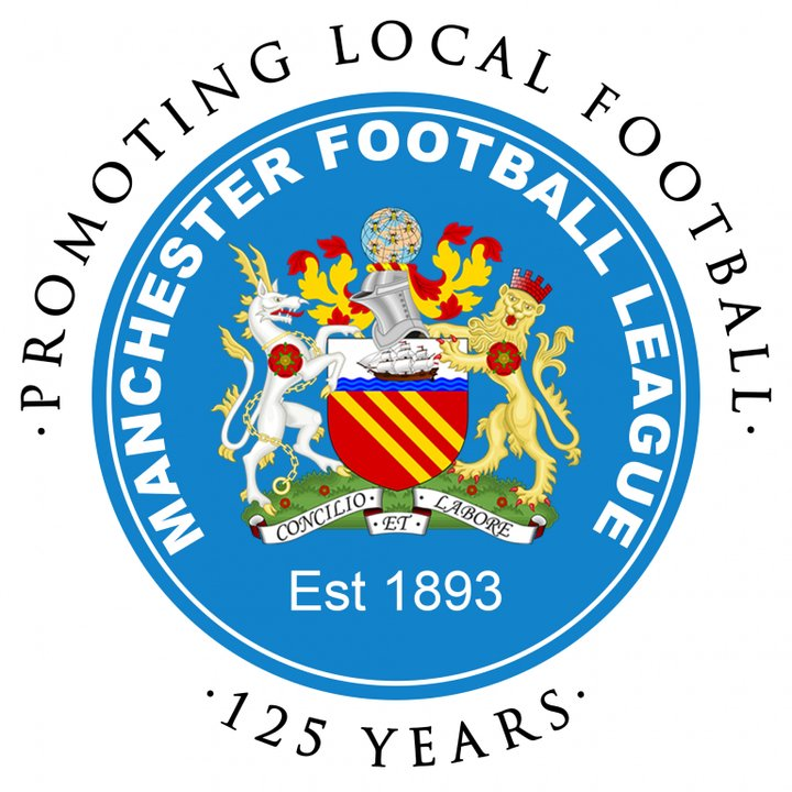 Image result for Manchester Football League