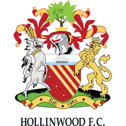 Hollinwood Reserves