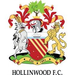 Hollinwood