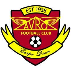 Avro Reserves