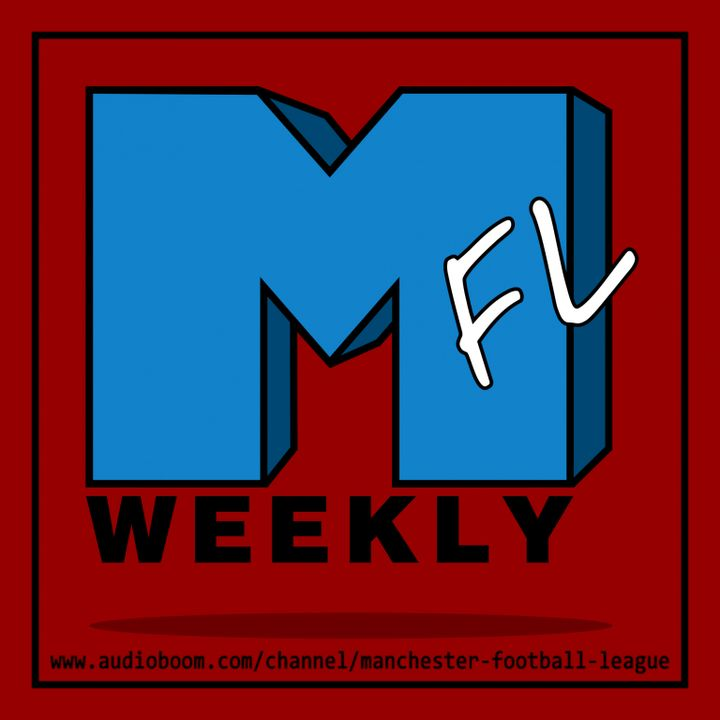 MFL Weekly Podcast