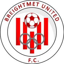 Breightmet United Reserves